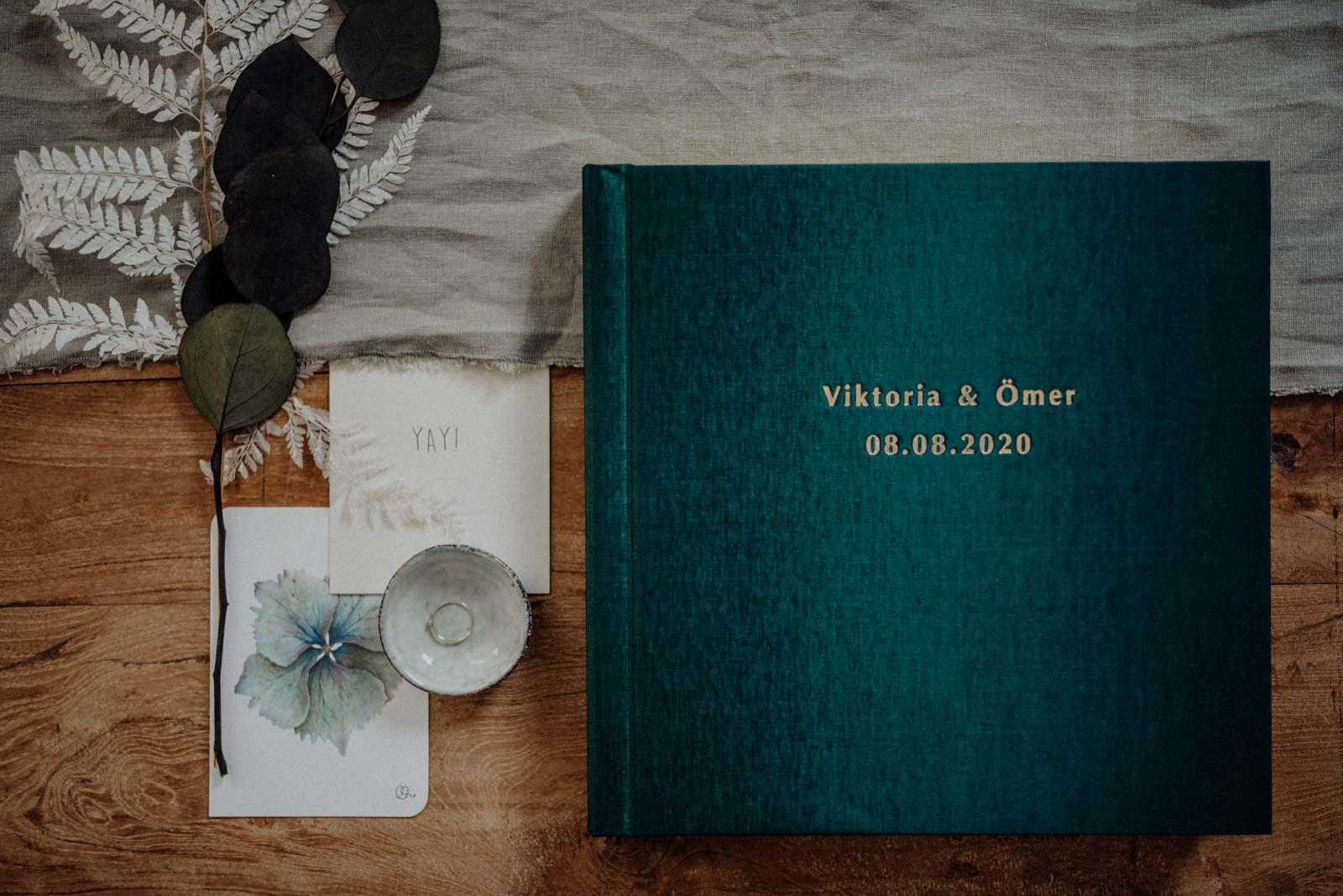 046-Fotoalbum-Fotobuch-Premium-Fotograf-Witten-Luxus