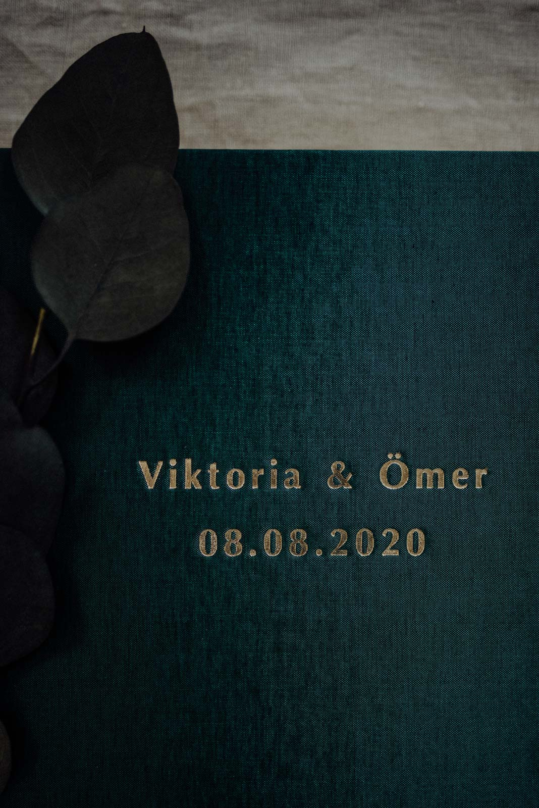 050-Fotoalbum-Fotobuch-Premium-Fotograf-Witten-Luxus