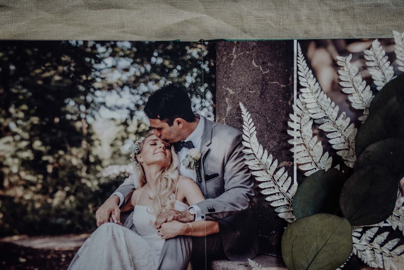 053-Fotoalbum-Fotobuch-Premium-Fotograf-Witten-Luxus