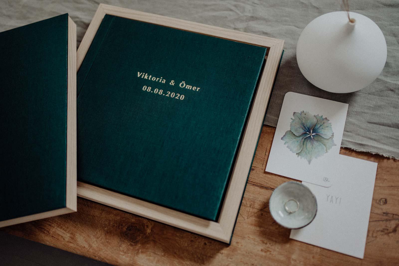 055-Fotoalbum-Fotobuch-Premium-Fotograf-Witten-Luxus