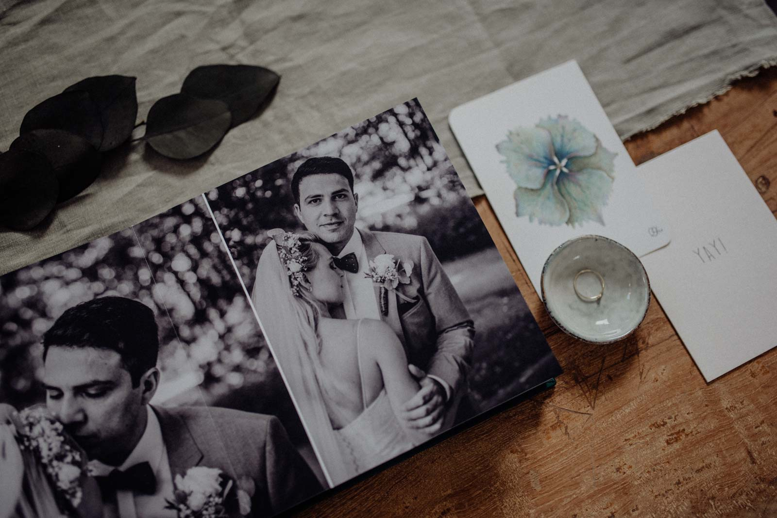 056-Fotoalbum-Fotobuch-Premium-Fotograf-Witten-Luxus