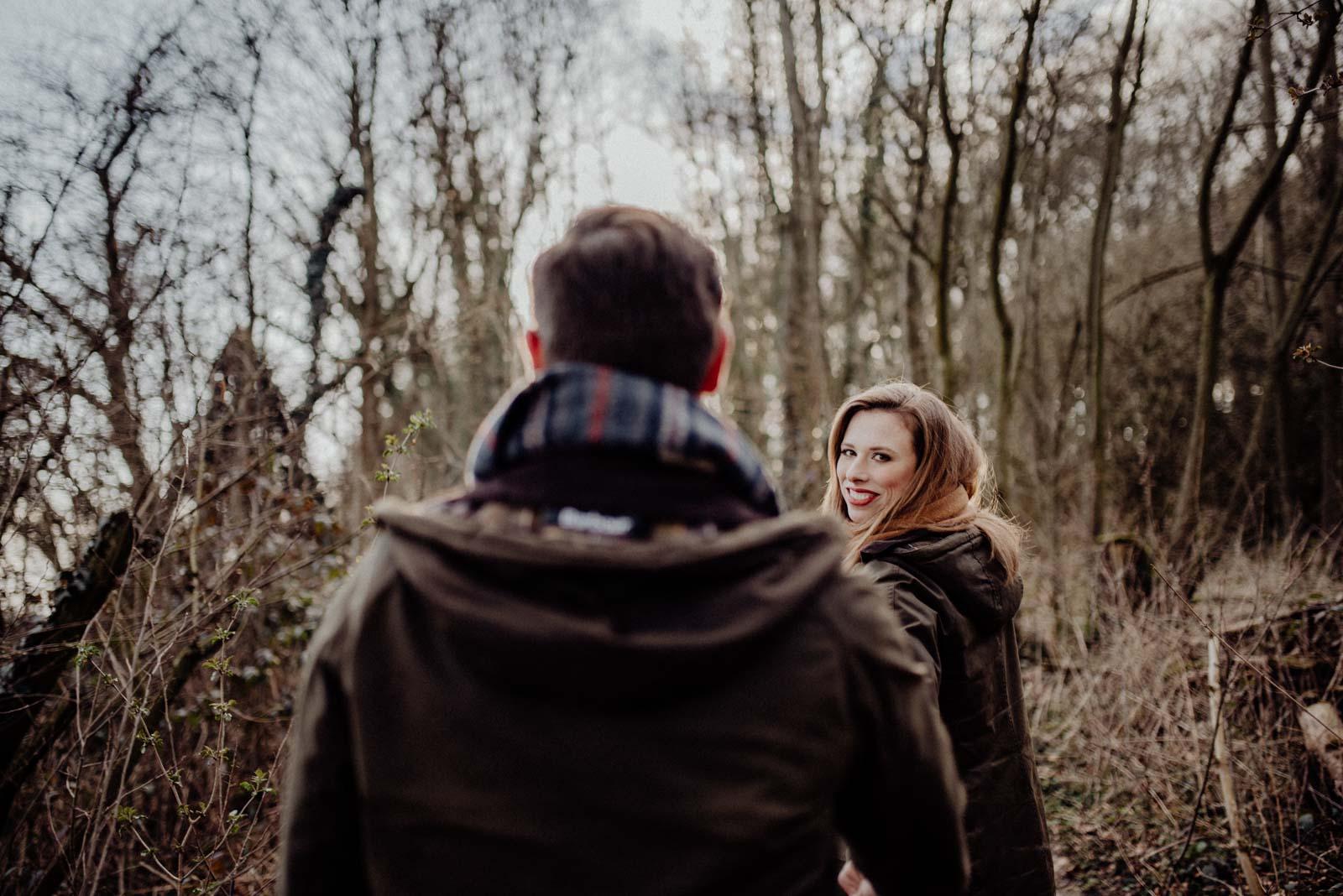 029-Babybauch-Shooting-Wald-Natur-Witten-Familienfotografie-Familienfotos