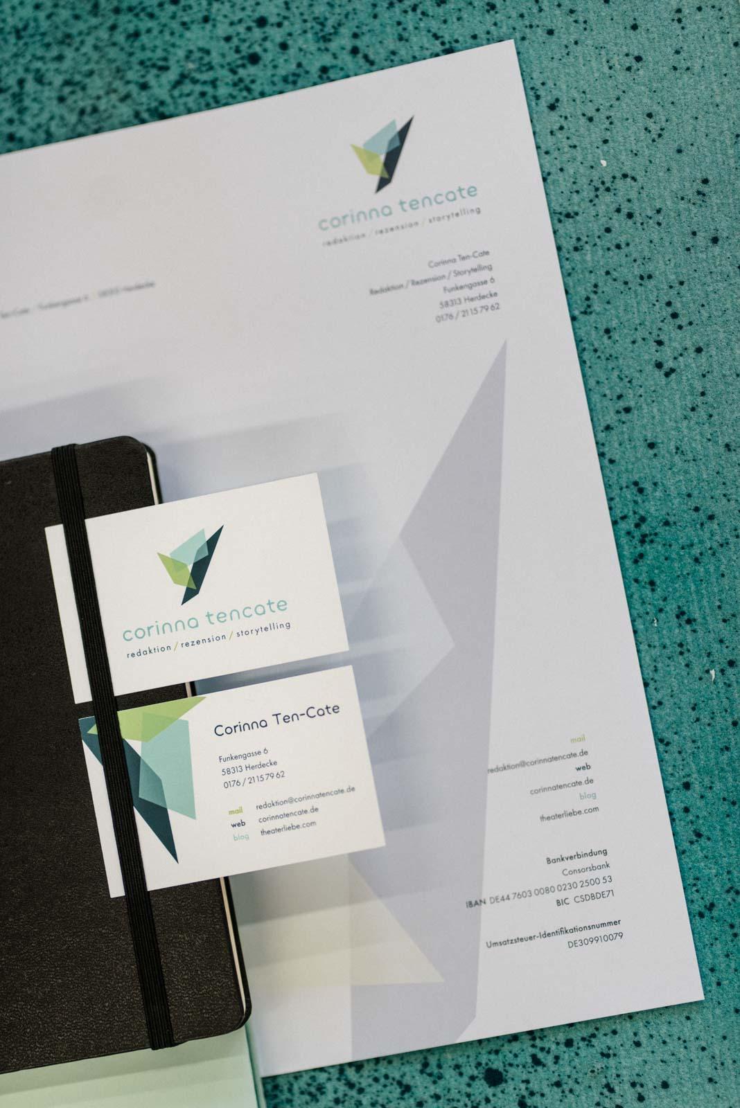 Einheitliche Bildsprache für gelungenes Corporate Design