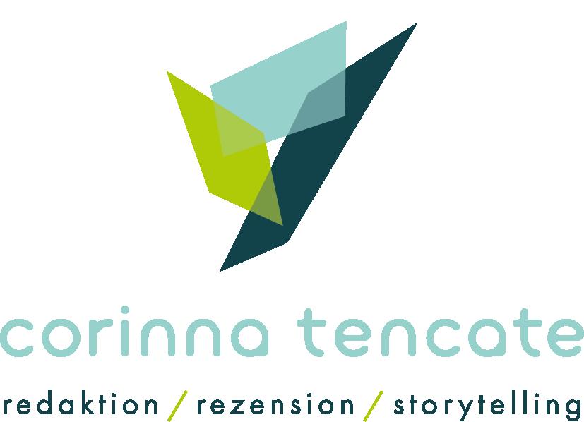 Logo_Tencate_2021