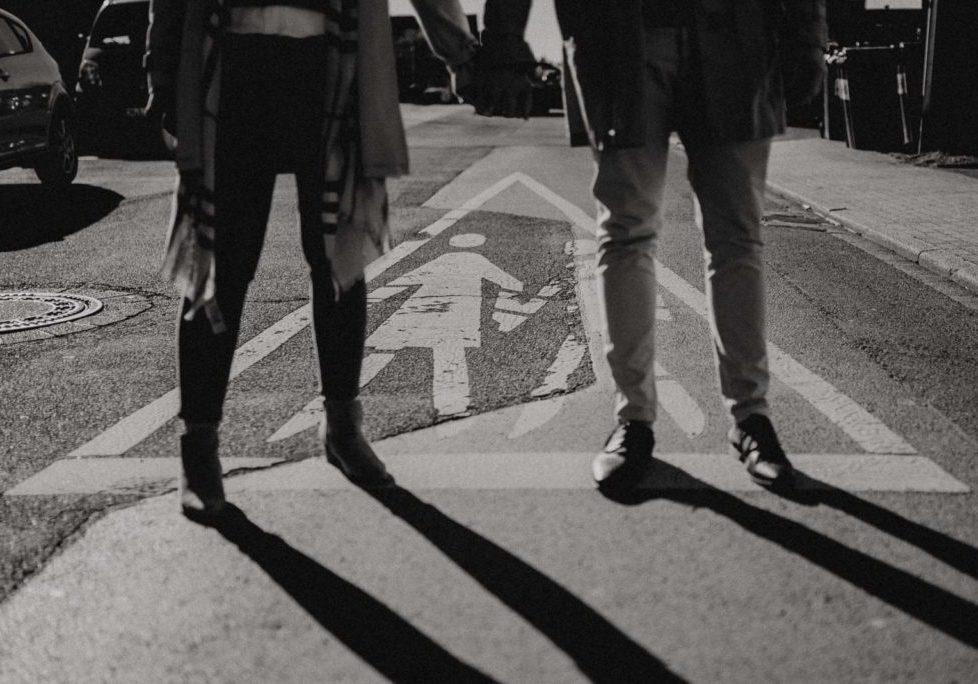 012-fotospaziergang-fotograf-witten-paarshooting