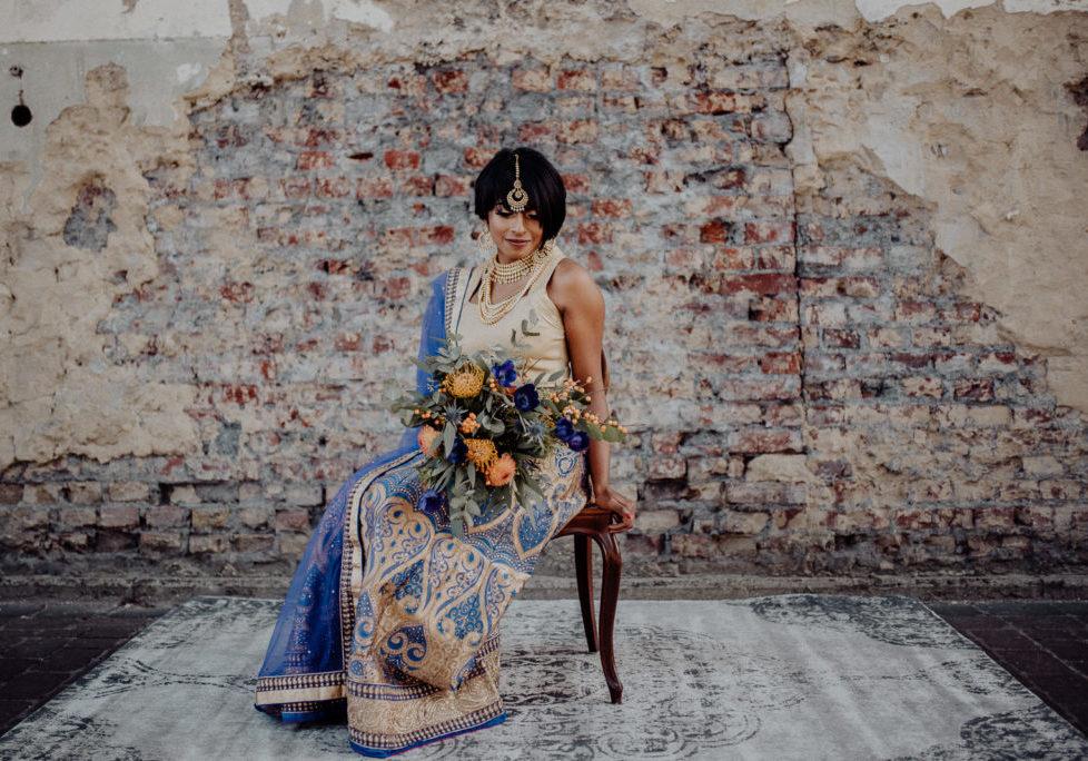 017-designparaplus-bochum-saree-indische-braut-fotograf